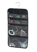 Jewelryorganizer,KangarooTravel,travel,fold