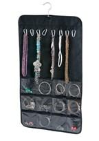 Jewelryorganizer,KangarooCloset,Cupboard
