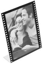 Frame,Film,10x15,vertical