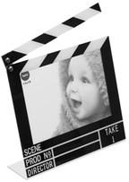 Frame,Movie,15x20,horizontal