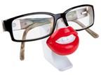 Eyeglassesholder,Marylin