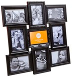 Frame,Magic,multiple,x9,black