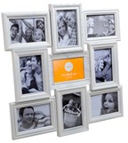 Frame,Magic,multiple,x9,white