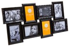 Frame,Magic,multiple,x8,black