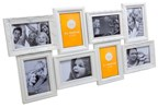 Frame,Magic,multiple,x8,white