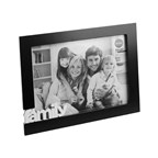 Frame,Family,15x20,blackwhite
