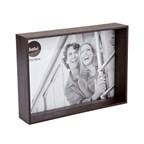 Frame,Halifax,10x15,wengue,DMPVC