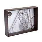 Frame,Halifax,13x18,wengue,DMPVC