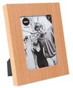 Frame,Box,15x20,beech,DMPVC