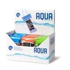 Waterproofbag,Aqua,displayx24,PVC