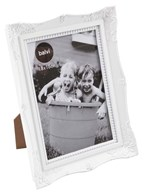Frame,Royal,10x15,white
