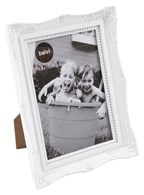 Frame,Royal,13x18,white