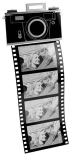 Frame,Click,4x13x18,acrilic
