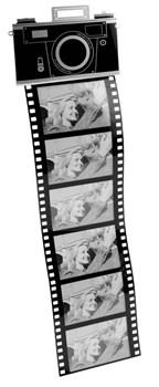 Frame,Click,6x13x18,acrilic