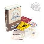 box,TravelMemories,tin