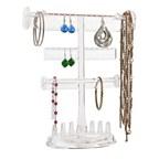 Jewelleryorganizer,Totem,acrilic