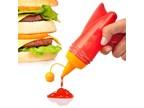 Ketchupdispenser,CaptainKetchup