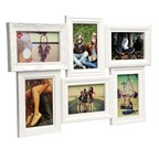 Frame,Magic,6x 10x15,white