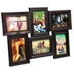 Frame,Magic,6x 10x15,black