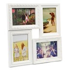 Frame,Magic,4x 10x15,white