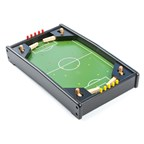 Game,Mini-Football