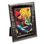 Frame,Fieno,20x25,titanium