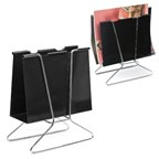 Magazine Rack,XL Clip