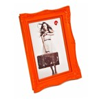 Frame,Royal,10x15,orange