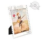 Frame,Stamp,20x25,acrilic