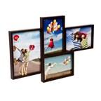 Frame,Grid,13x18+3x10x15,wengue