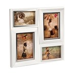 Frame,Escher,multiple,x4,white