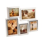 Frame,Polis,multiple,x5,white