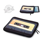 Tablet case,Cassette,neoprene