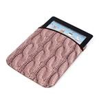 iPadminicase,Wool,neoprene