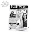 Frame,RomeObserver,15x20
